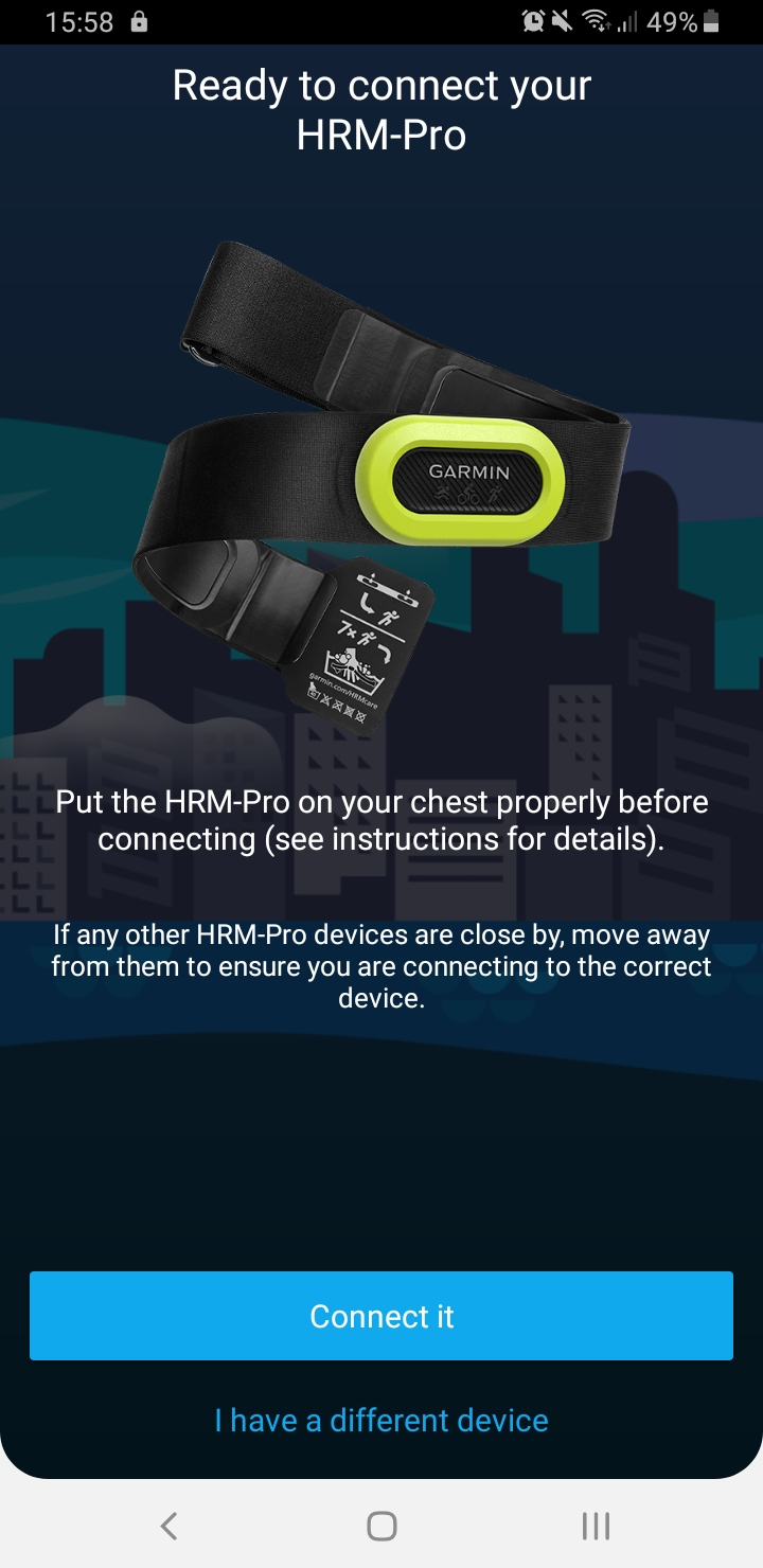HRM-Pro-Connect