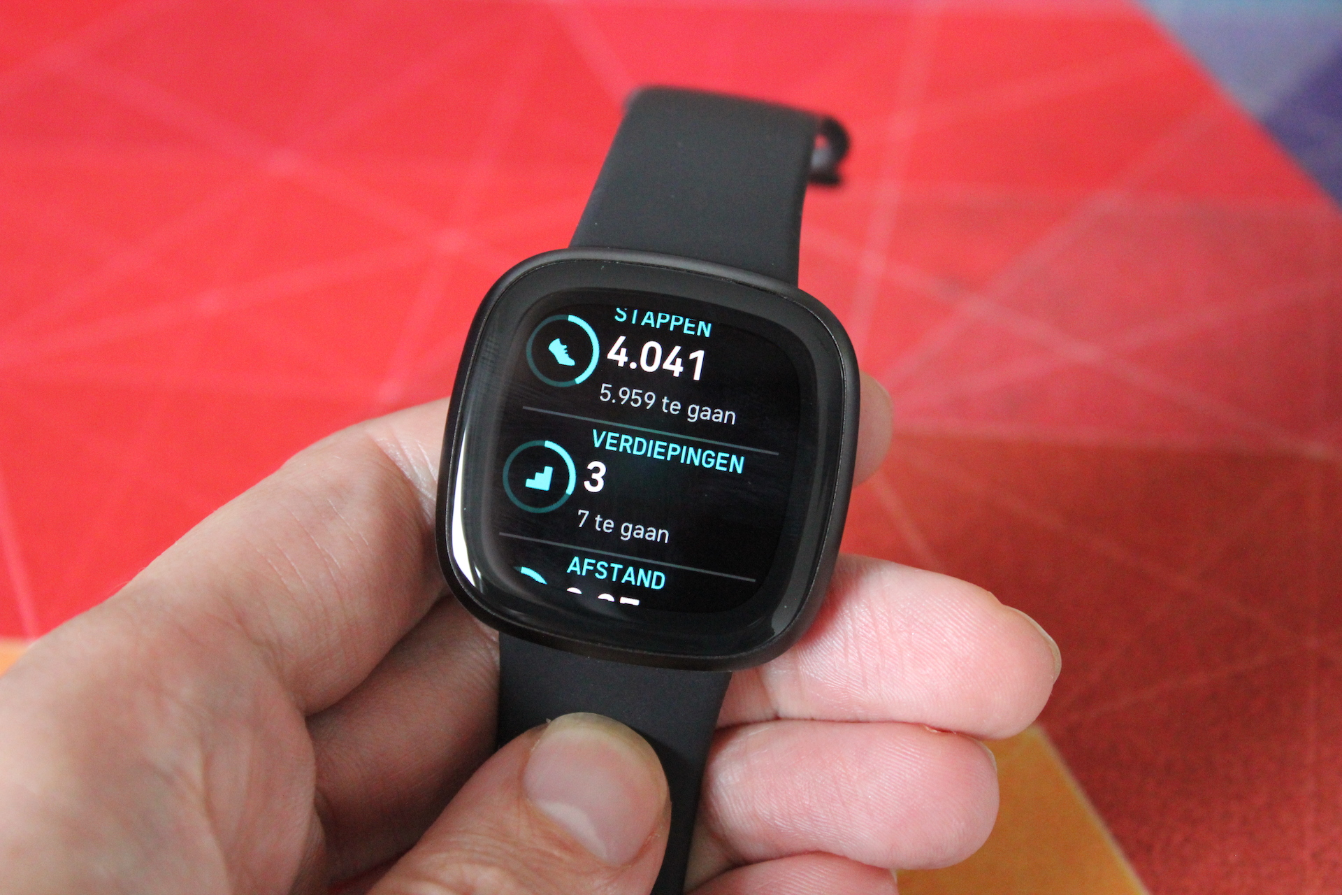 Fitbit-Versa-3-day-overview