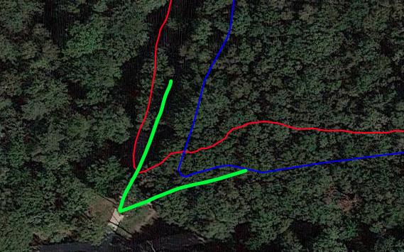 Versa-3-GPS-track