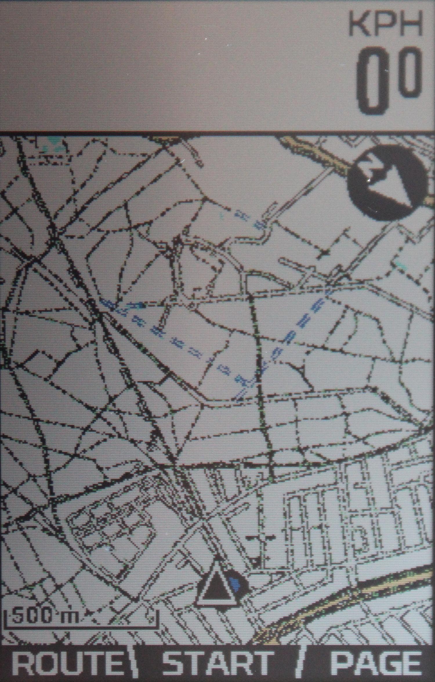 ROAM-Maps-detail